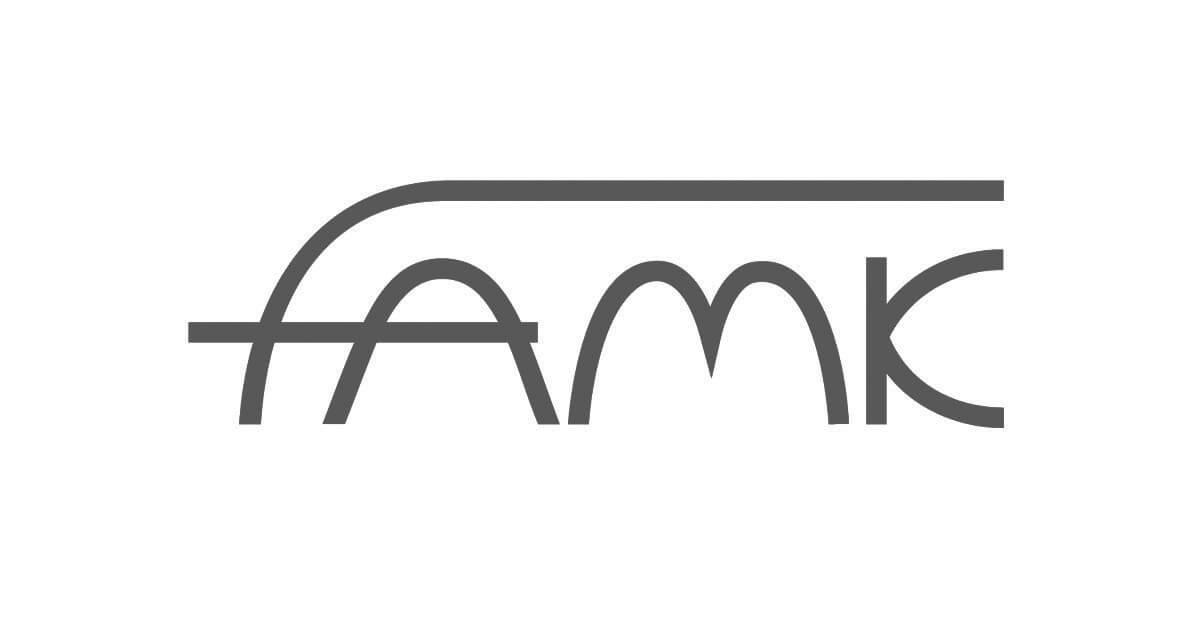 Logo FAMK