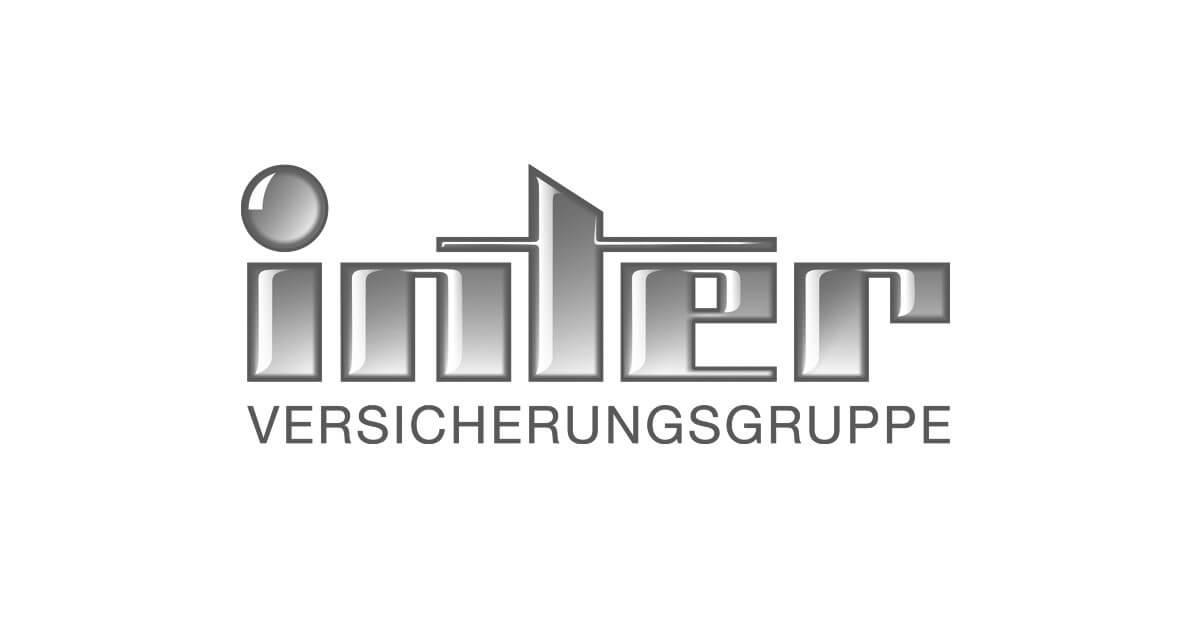 Logo INTER Versicherungsgruppe