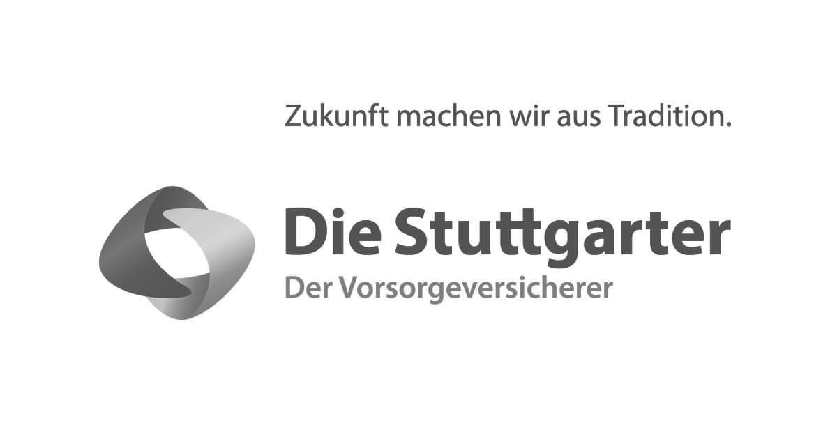 Logo Die Stuttgarter