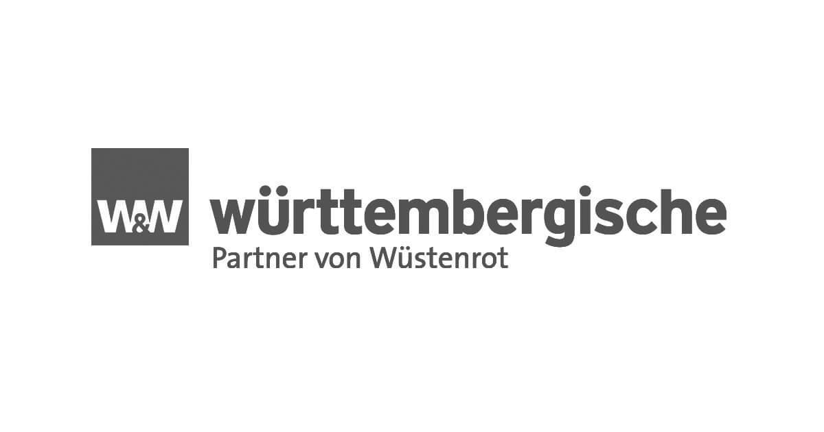 Logo Württembergische