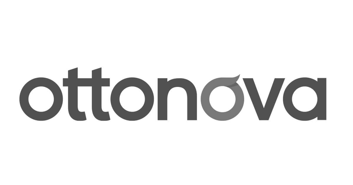 Logo ottonova