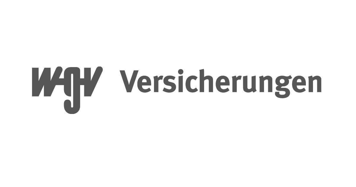 Logo wgv Versicherungen