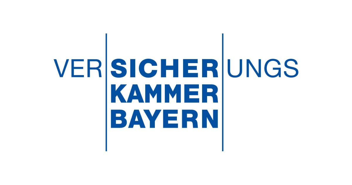 BK - Bayerische Beamtenkrankenkasse Logo