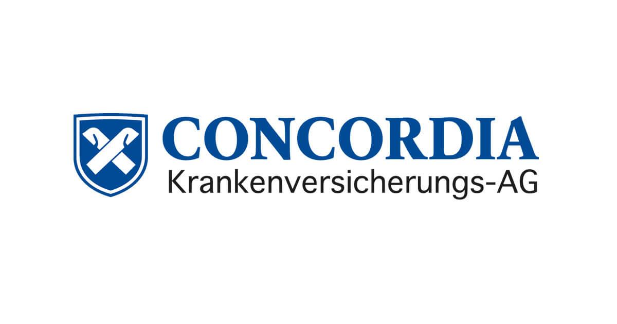 Concordia Krankenversicherung AG