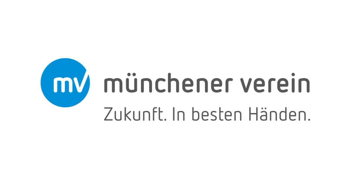 Muenchener Verein Logo