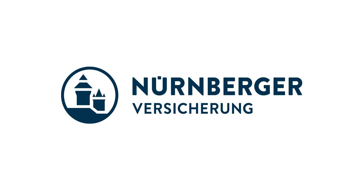 Nürnberger KV Logo