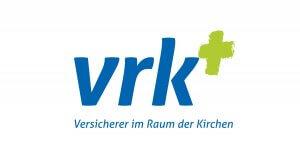 Pax-Familienfürsorge Logo