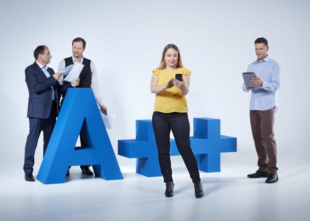 Informationsdienstleister rund um den deutschen Krankenversicherungsmarkt und unabhängiger Marktbeobachter