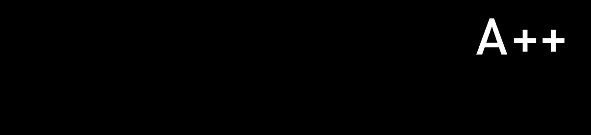 KVpro Logo