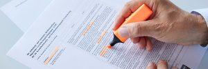 Regelmäßige Qualitätskontrolle für höchste Kundenzufriedenheit und Produktsicherheit